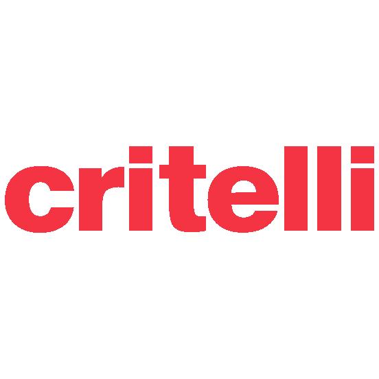 Critelli.it