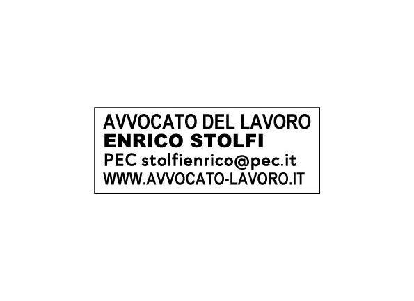 Impronta-Timbro-Autoinchiostrante-a-4-righe-completo-di-Impronta-47x18mm-Trodat-4912